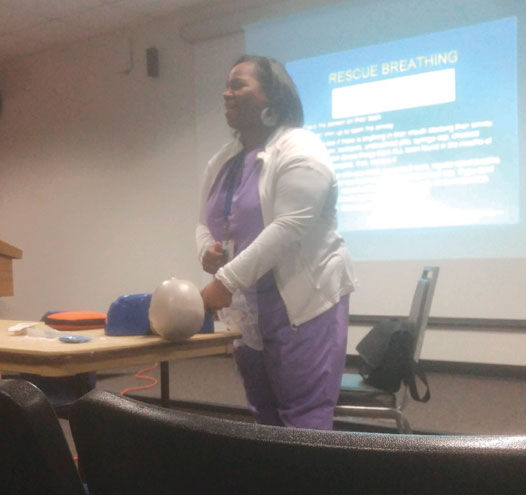 UCL-CRF-Narcan-Training-013