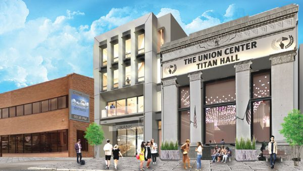 UCL-UNI-Titan-Union4