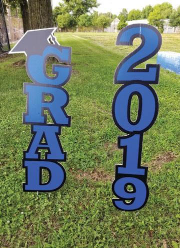 CRAN-CHS-Graduation-(0)