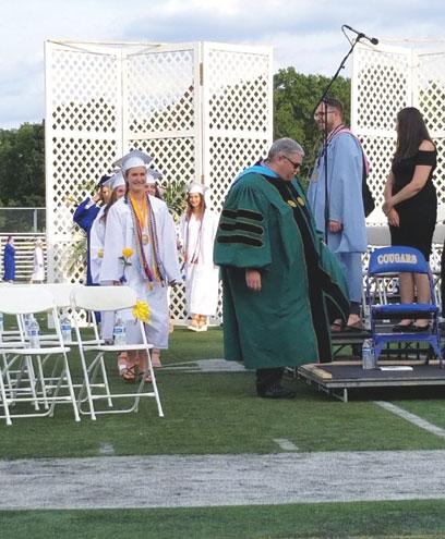 CRAN-CHS-Graduation-(1)