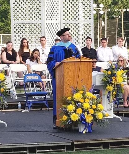 CRAN-CHS-Graduation-(10)
