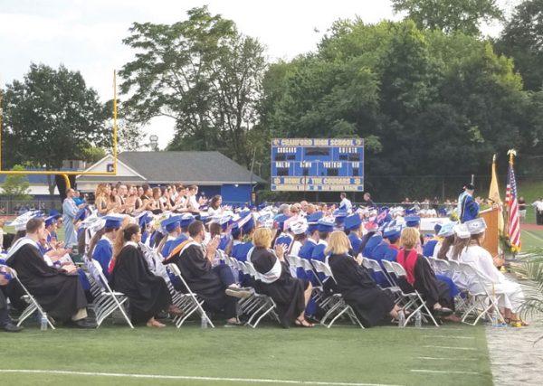 CRAN-CHS-Graduation-(11)