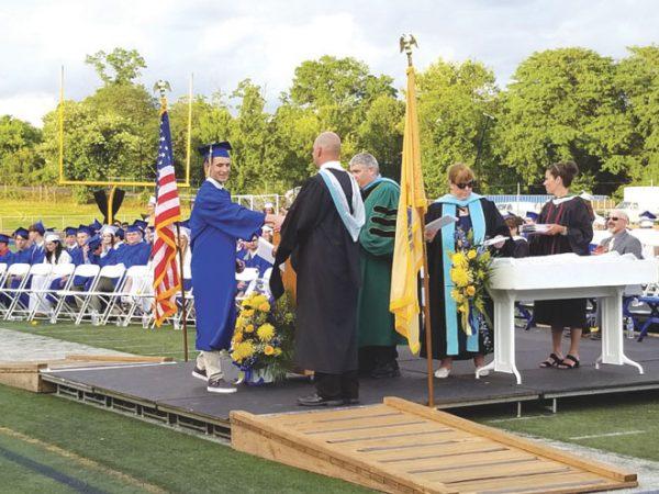 CRAN-CHS-Graduation-(12)