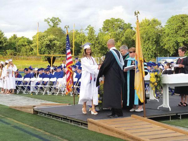 CRAN-CHS-Graduation-(13)