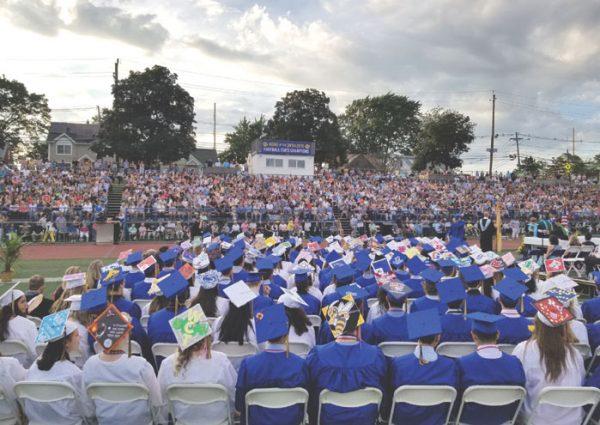CRAN-CHS-Graduation-(15)