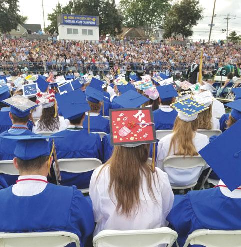 CRAN-CHS-Graduation-(16)