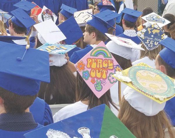 CRAN-CHS-Graduation-(17)