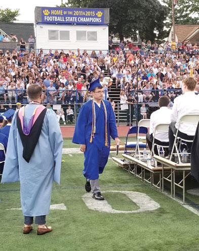 CRAN-CHS-Graduation-(18)