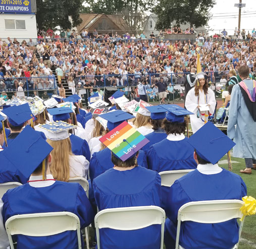 CRAN-CHS-Graduation-(20)