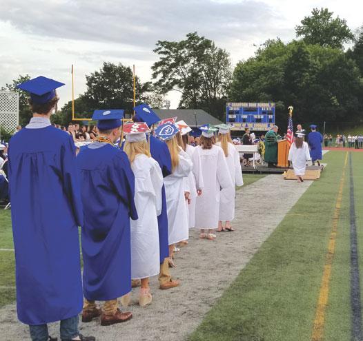 CRAN-CHS-Graduation-(21)