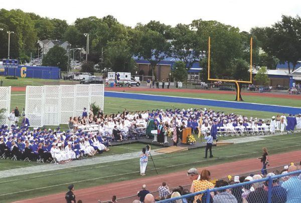 CRAN-CHS-Graduation-(22)