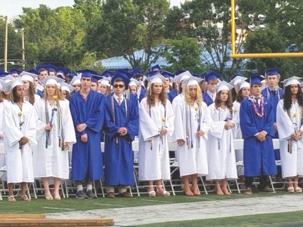CRAN-CHS-Graduation-(5)