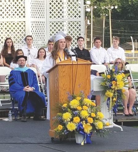 CRAN-CHS-Graduation-(7)