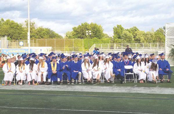CRAN-CHS-Graduation-(9)