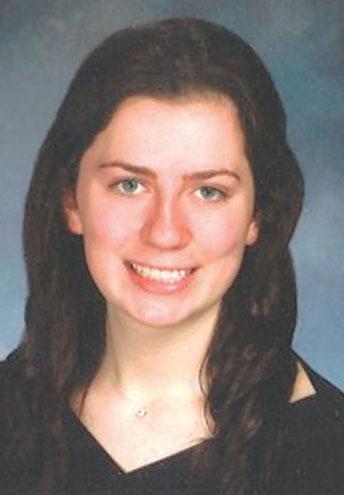 CRAN-Lauren-Manning