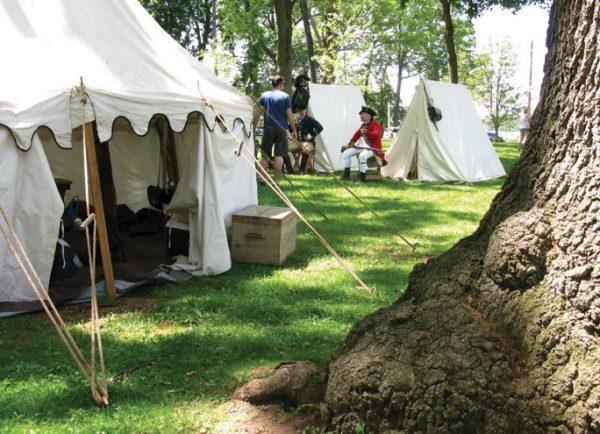 LDR-Encampment-(0)