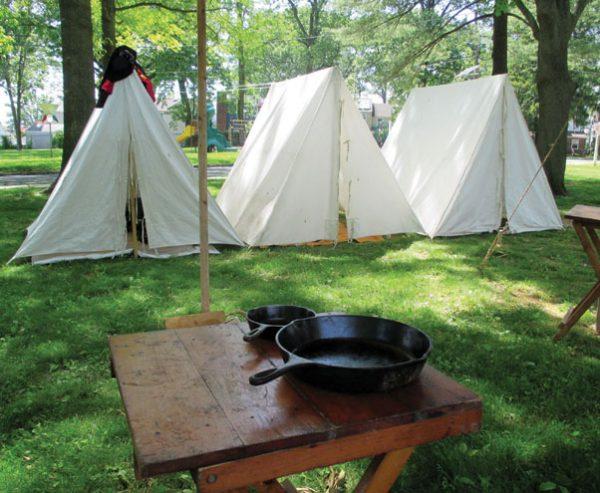 LDR-Encampment-(12)