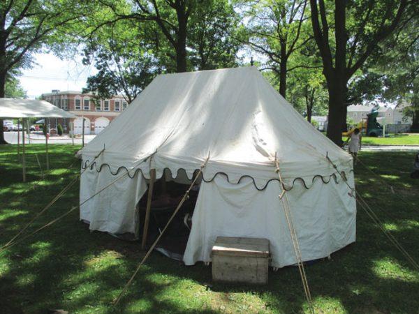 LDR-Encampment-(13)