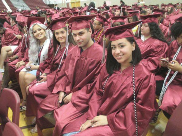 LDR-UHS-Graduation-(1)