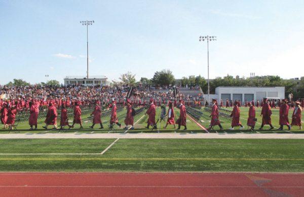 LDR-UHS-Graduation-(13)