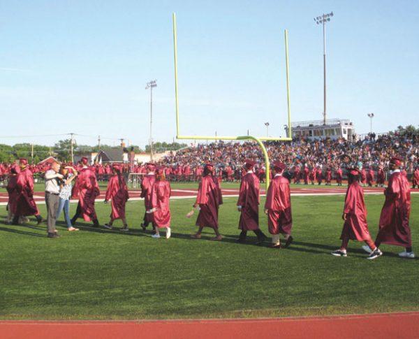 LDR-UHS-Graduation-(14)