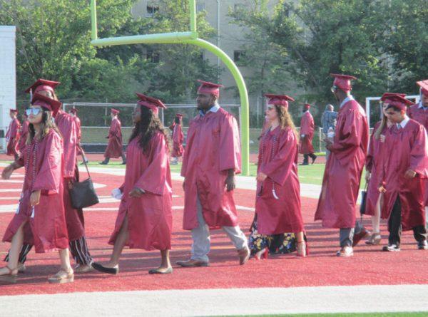 LDR-UHS-Graduation-(15)