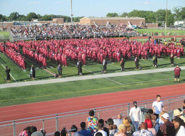 LDR-UHS-Graduation-(16)