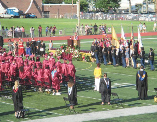 LDR-UHS-Graduation-(17)