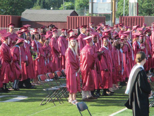 LDR-UHS-Graduation-(18)