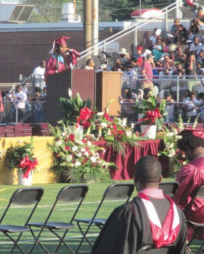 LDR-UHS-Graduation-(19)
