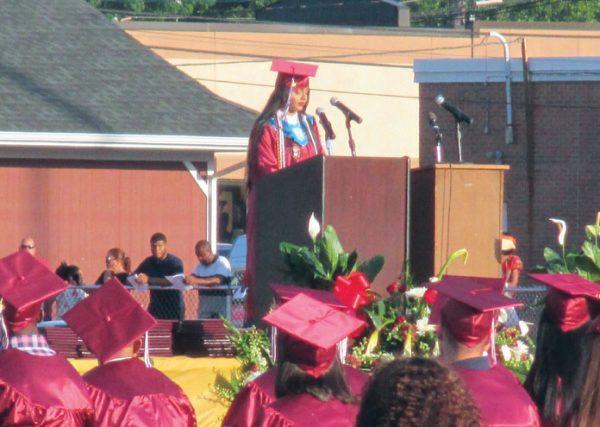LDR-UHS-Graduation-(20)