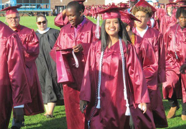 LDR-UHS-Graduation-(5)