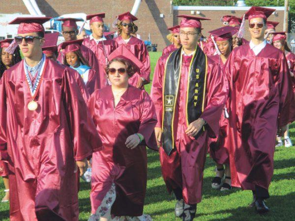 LDR-UHS-Graduation-(9)