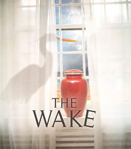 UCL-AE-UNI-Wake-Poster