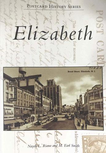 UCL-ELZ-Postcard-Book1-NEW