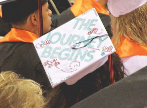 UCL-LIN-Graduation3