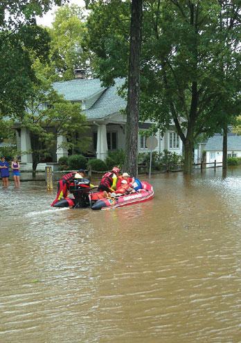 UCL-RAH-Flood-Plan-0613-C