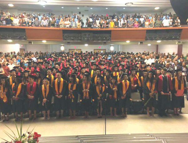 UCL-RAH-Graduation