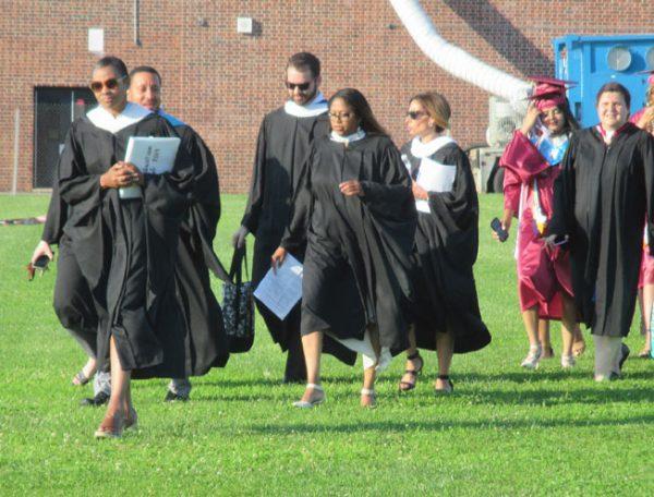 UCL-UNI-UHS-Grad-(5)
