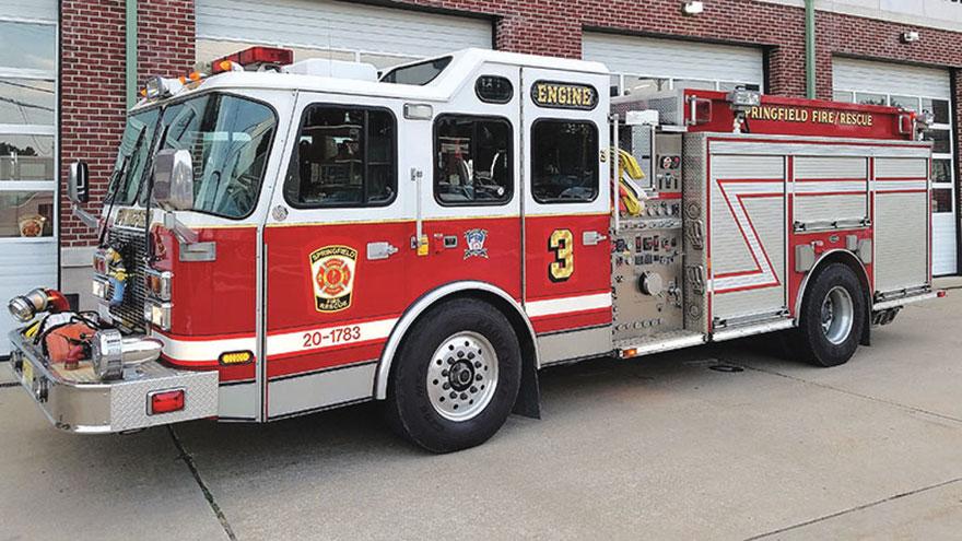 UCL-SPR-Fire-Engine3-1113-C